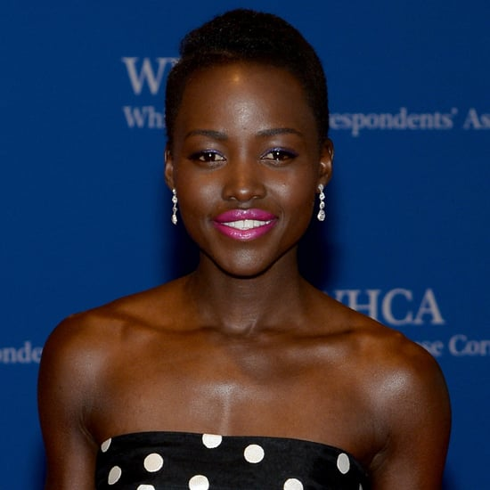 Celebrities at 2014 White House Correspondents' Dinner