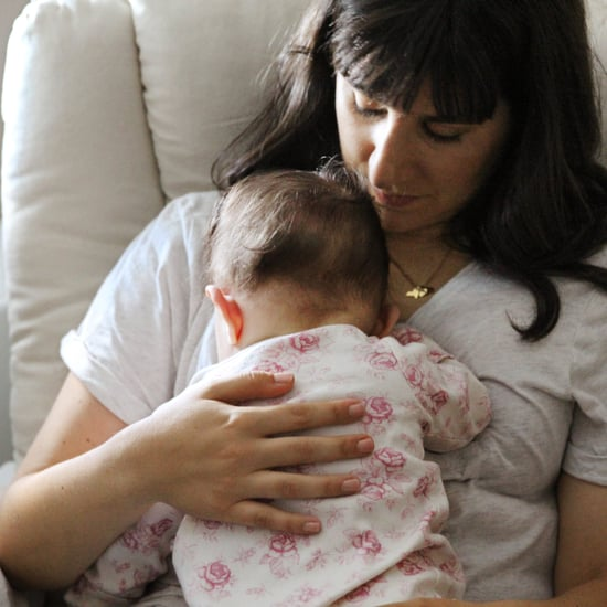 Things You Can Do While Breastfeeding