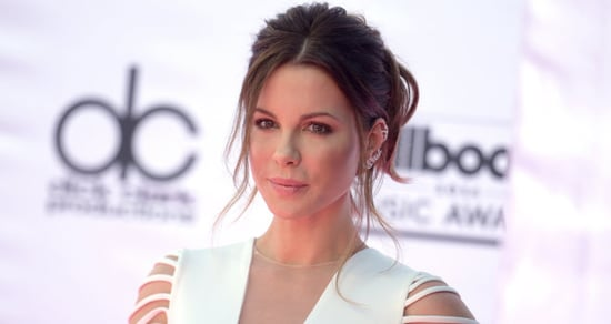 Kate Beckinsale: Michael Bay Cast Me in 'Pearl Harbor' 'Cause I'm Not That Hot