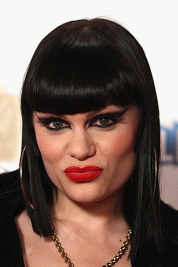 2011: Jessie J