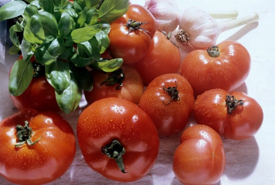 Would You Buy Genetically Modified Food?