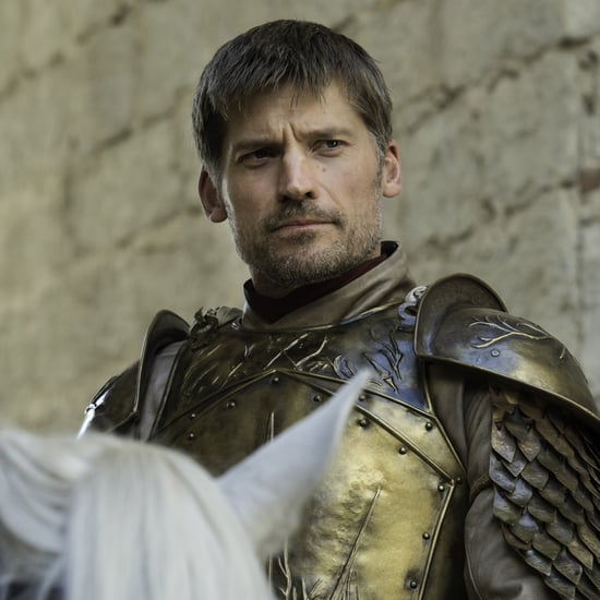 Jaime Lannister Quote About Love on Game of Thrones