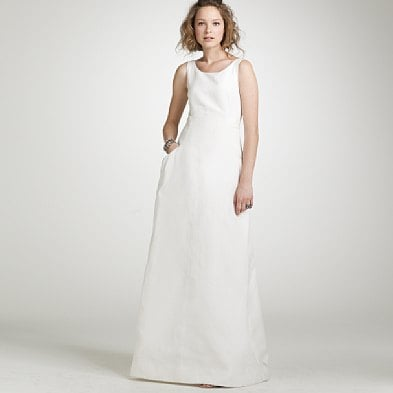 10 Traditional Dresses For the Classic Bride