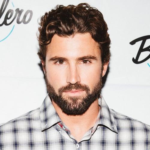 Brody Jenner