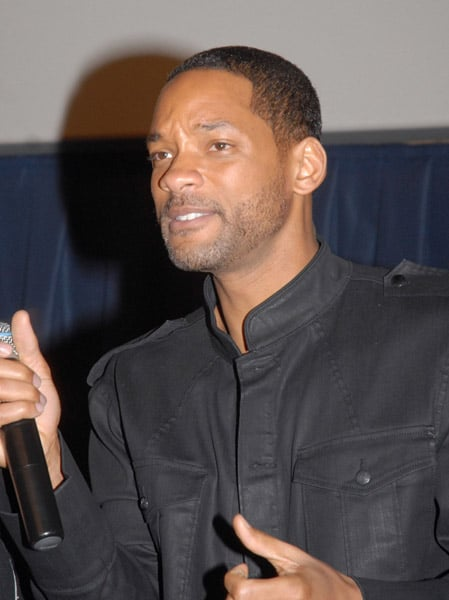 WillSmith_Tony _12229498_600