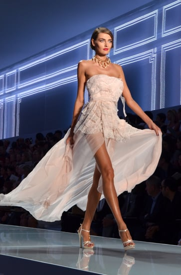 """Dior Rumored to Be """"Paralyzed"""" by New Designer Decision"""