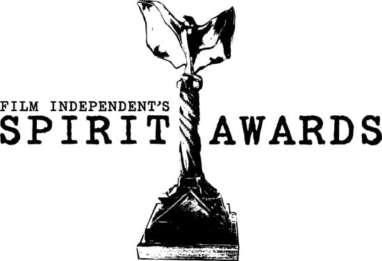 Independent Spirit Awards Show Times and Details