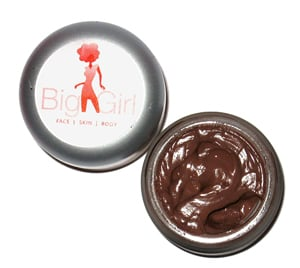 Bella Brand: Big Girl Cosmetics