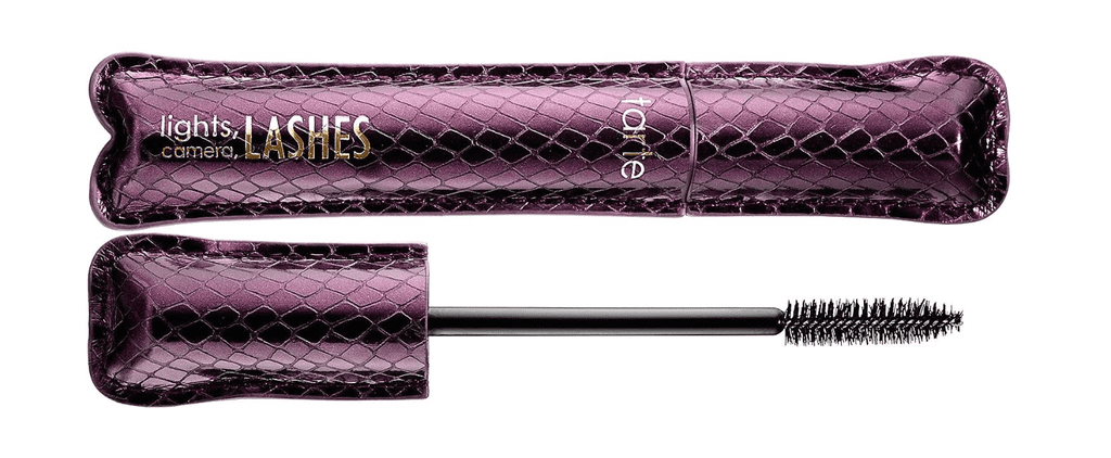 10 Tarte Products You Need to Add to Your Stash