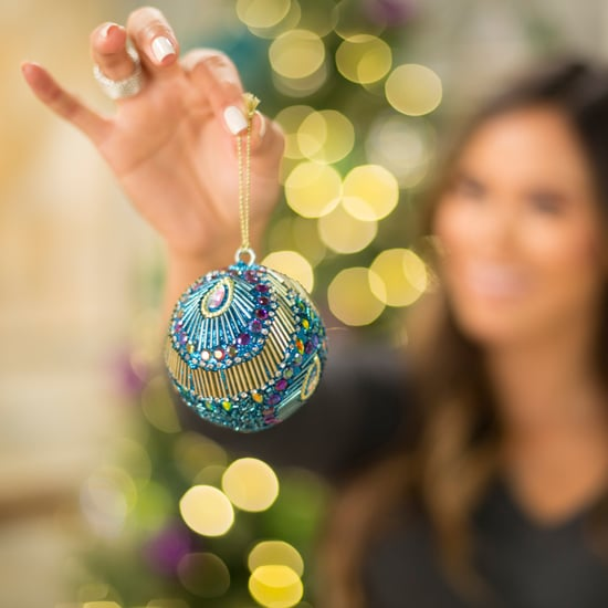 3 Different Ways to Decorate Your Holiday Tree