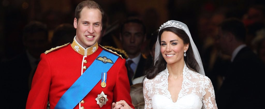 Kate Middleton Halloween Costumes For the Royal-Obsessed