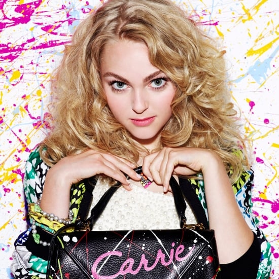 The Carrie Diaries TV Show Review