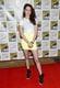 Kristen Stewart went to Comic-Con.