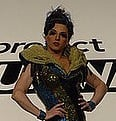 Which Project Runway Look Is More Fab?