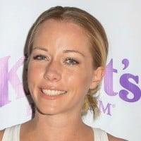 Kendra Wilkinson is already having empty nest syndrome