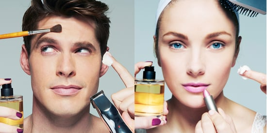 These Are The Best Men's Products That Women Can (And Should) Use