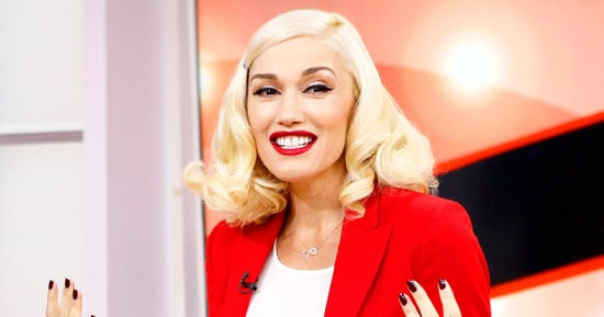 April Fools' Day 2016 Roundup: Gwen Stefani Jokes She's Pregnant, Esurance Provides Election Insurance and More Pranks