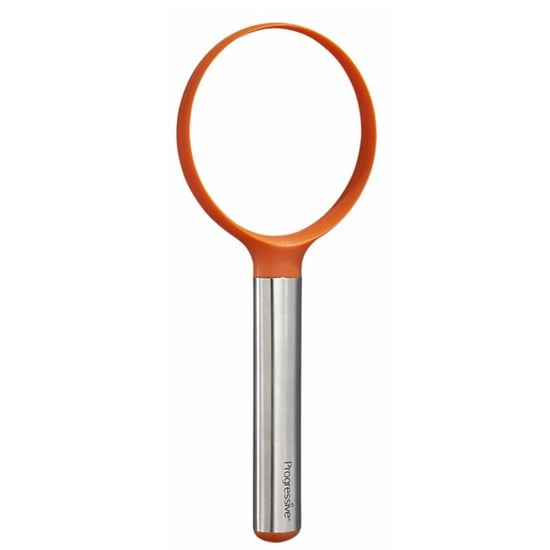 Guess the Kitchen Gadget 2009-11-01 09:00:46