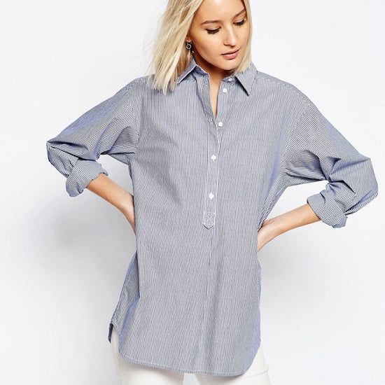 You've Got The Jeans, Now Buy The Tops, All Under $150