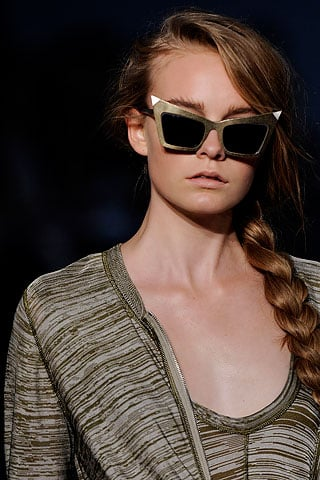 Spring 2010 Trend Report: The Season's Best Sunnies