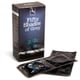 The Foil Packet Condoms  ($14)