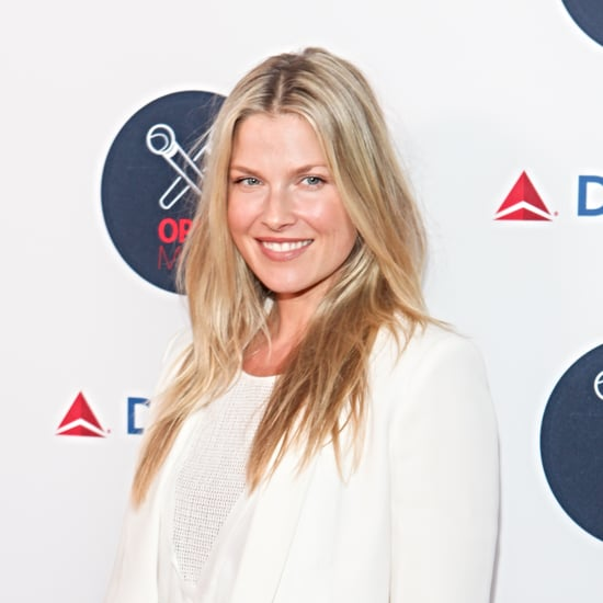 Ali Larter's Hollywood Hills Listing