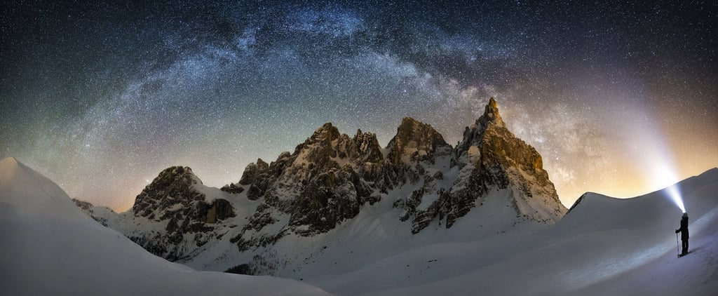 The Entries For the Insight Astronomy Photographer of the Year Contest Are Absolutely Mesmerizing