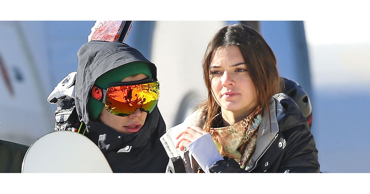 ski hairstyles harry styles and kendall jenner ski