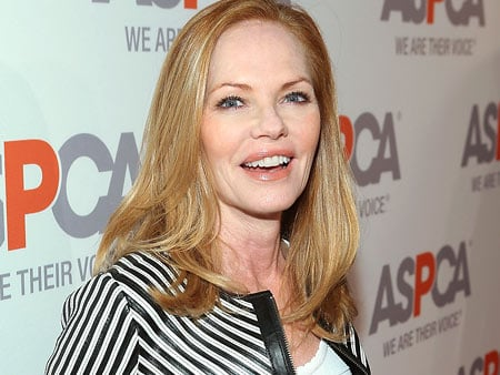 That Settles It: Marg Helgenberger Had the Worst Pre-Fame Job Ever