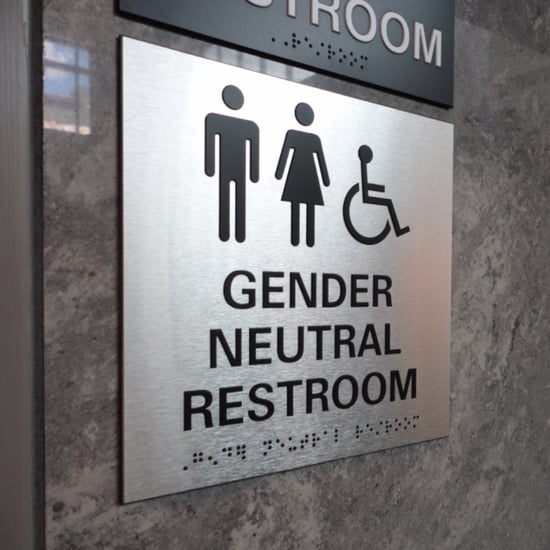 What Is a Bathroom Bill?
