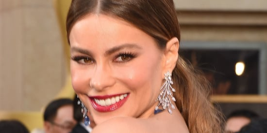 Did Sofia Vergara Cast Shade Over Beyoncé's Lemon Grove?