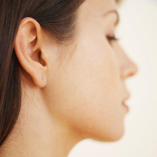 Dear Poll: Do You Like Your Ears Nibbled?