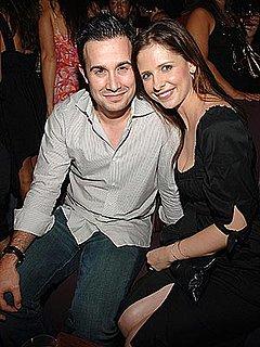 Freddie Prinze Jr & Sarah Michelle Gellar Still Married