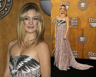 Screen Actors Guild Awards: Kate Hudson