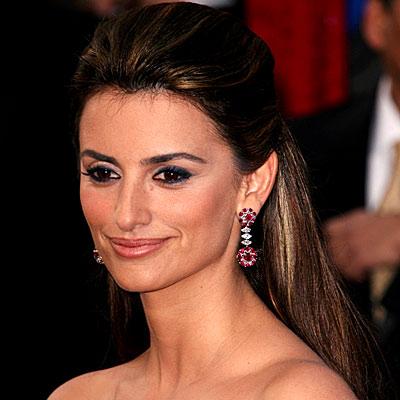 Oscars Jewelry 2008-02-25 14:55:22