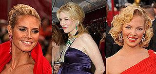 Oscars Jewelry 2008-02-25 13:00:22