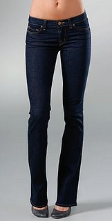Fab Finding Follow Up: The Perfect Pair of Jeans