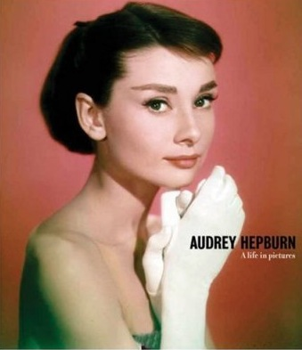 Fab Read: Audrey Hepburn, A Life in Pictures