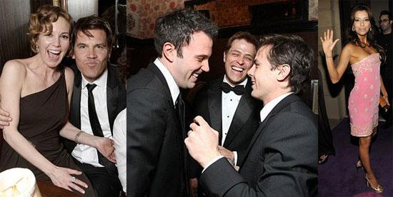 2008 Miramax Oscar Party