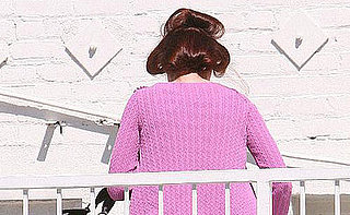 PopSugar Guess Who for March 25, 2008