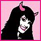 Devilish-Belle