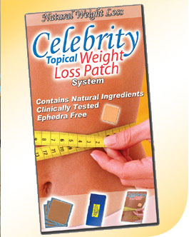 Weight Loss Scams Top List of Scams in 2007