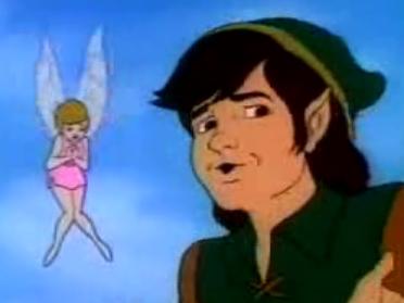 "The Legends of Zelda ""Excuse Me, Princess"" Compilation"