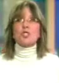 Diane Keaton Talks Lips on Good Morning America