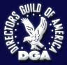 Directors, Studios Strike Deal
