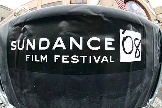 A Taste of Sundance, Wherever You Are
