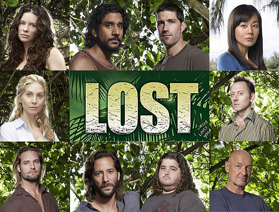 Lost Producers Answer Questions From the Lost Cast