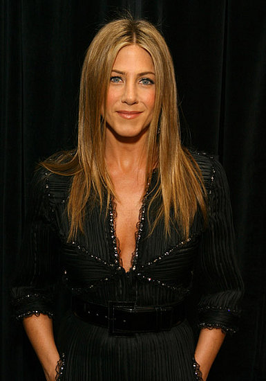 Jennifer Aniston Starts Production Co., Announces Projects