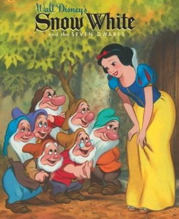Website of the Day: Proppian Fairy Tale Generator