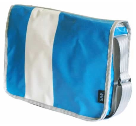 WAS Laptop Bags